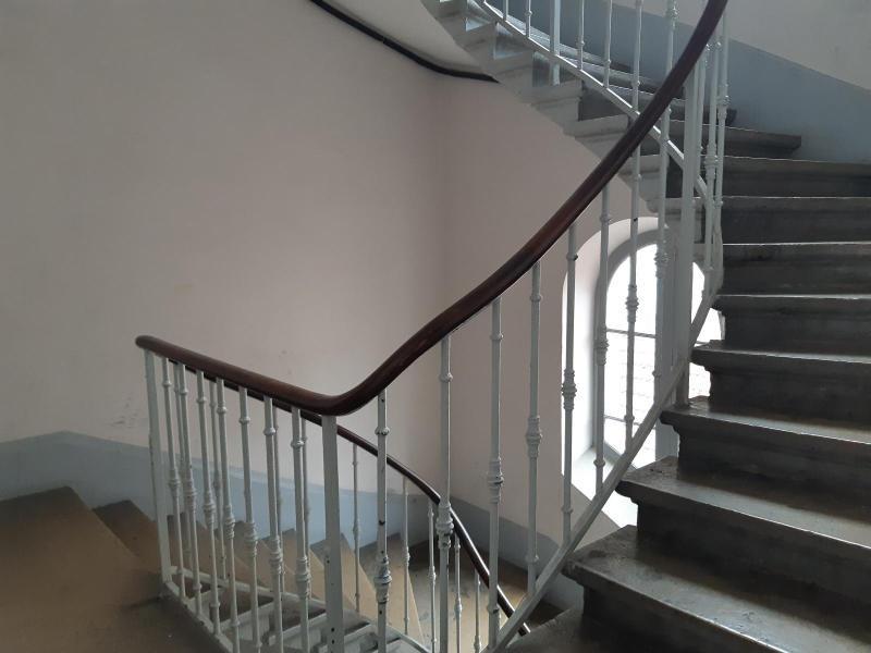 Location appartement Grenoble 548€ CC - Photo 12
