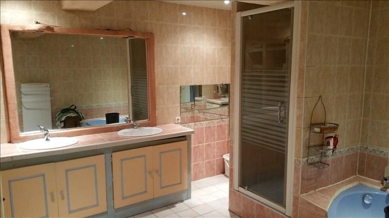 Vente maison / villa Savasse 140000€ - Photo 3