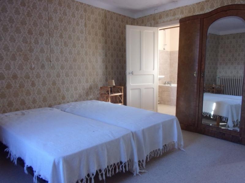 Vente maison / villa Combourg 203300€ - Photo 6