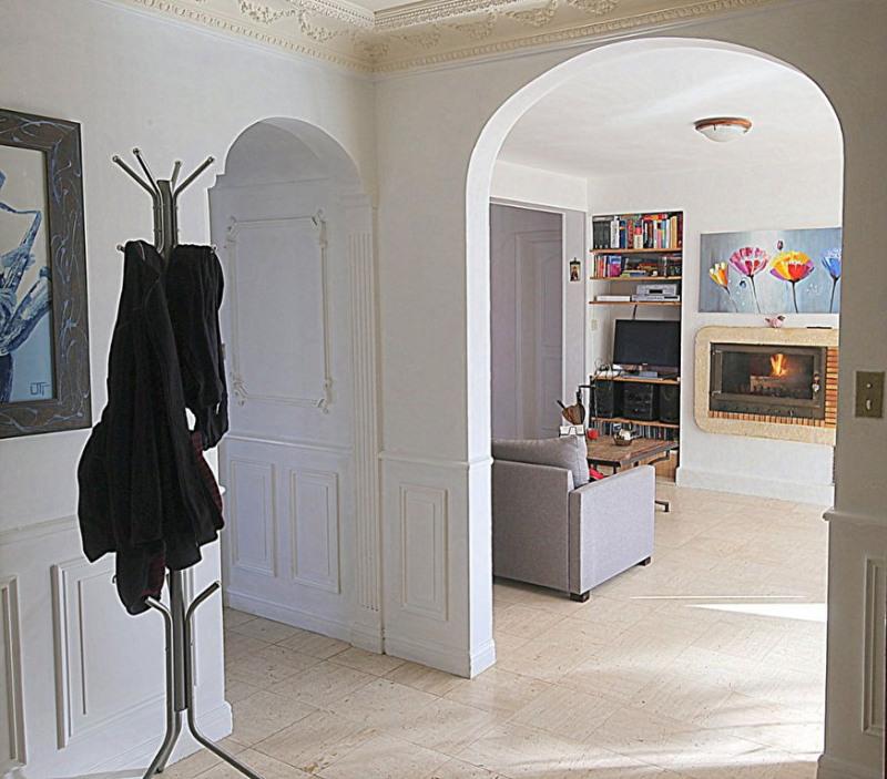Vente maison / villa Saint gilles croix de vie 418500€ - Photo 4