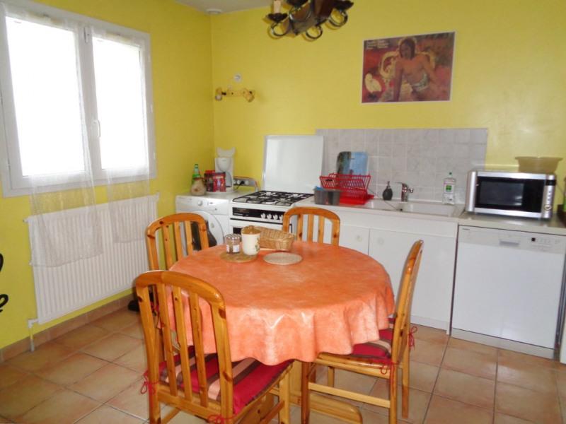 Sale house / villa Livry gargan 470000€ - Picture 5