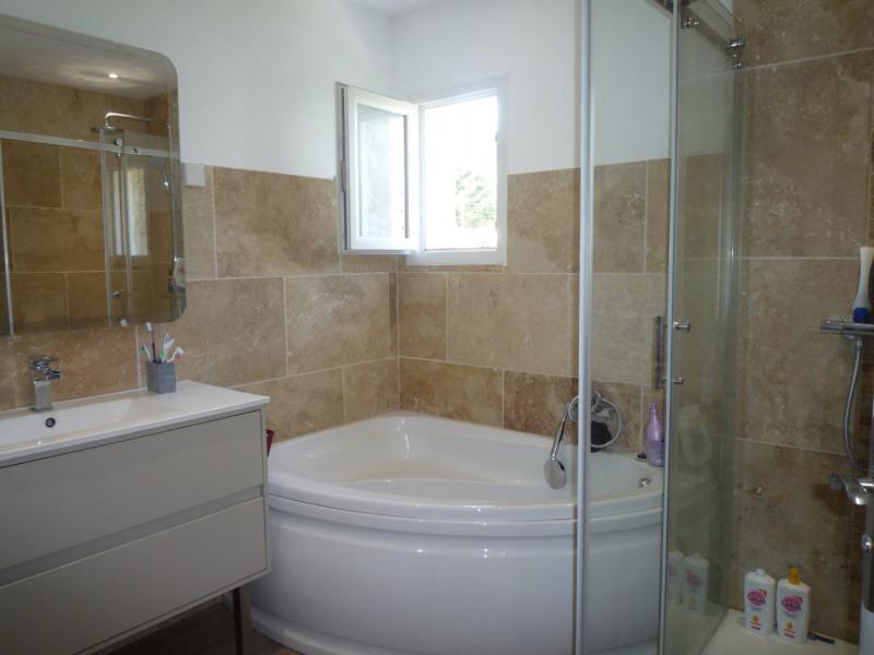 Investment property house / villa Orange 460000€ - Picture 7