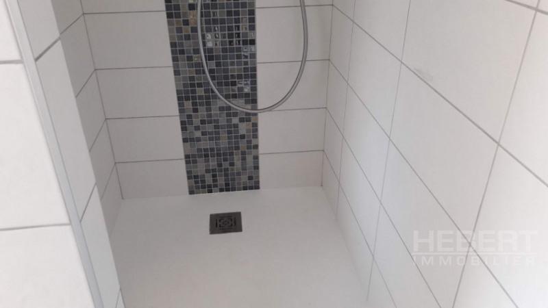 Affitto appartamento Sallanches 930€ CC - Fotografia 9
