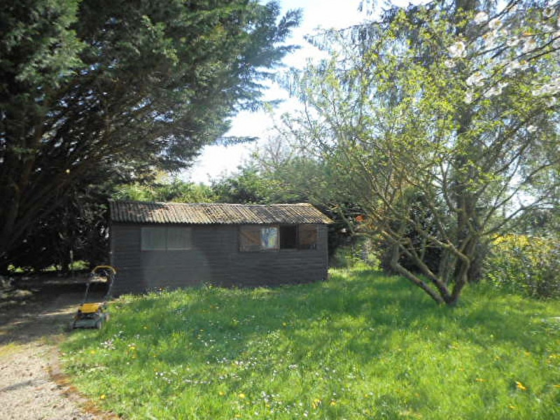 Sale site Bourseul 36 750€ - Picture 4