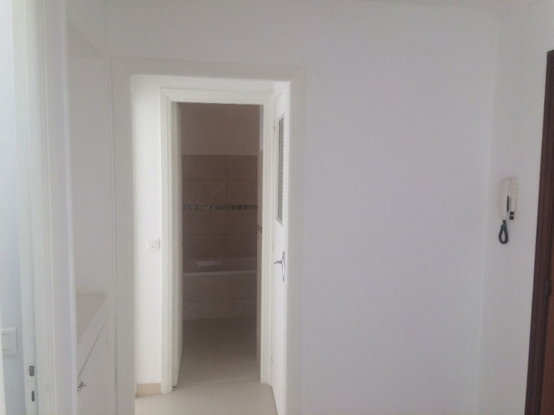 Vendita appartamento Cagnes sur mer 185000€ - Fotografia 4
