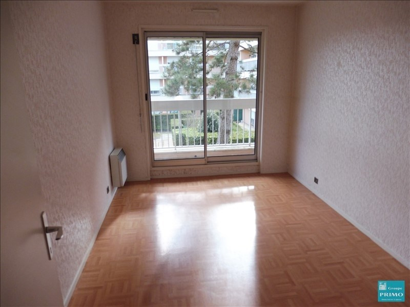 Vente appartement Verrieres le buisson 425000€ - Photo 6