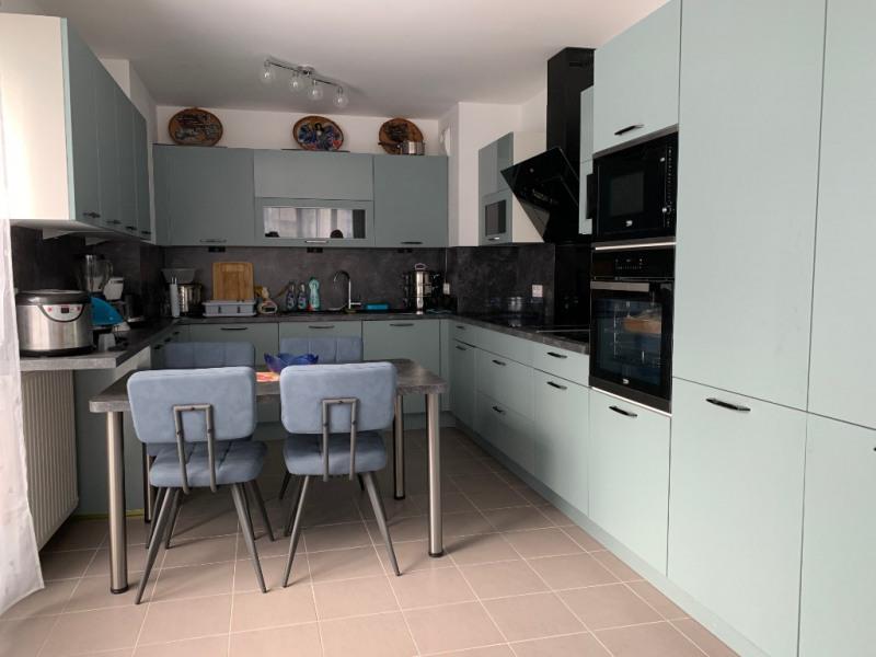 Vente appartement Bezons 436000€ - Photo 4