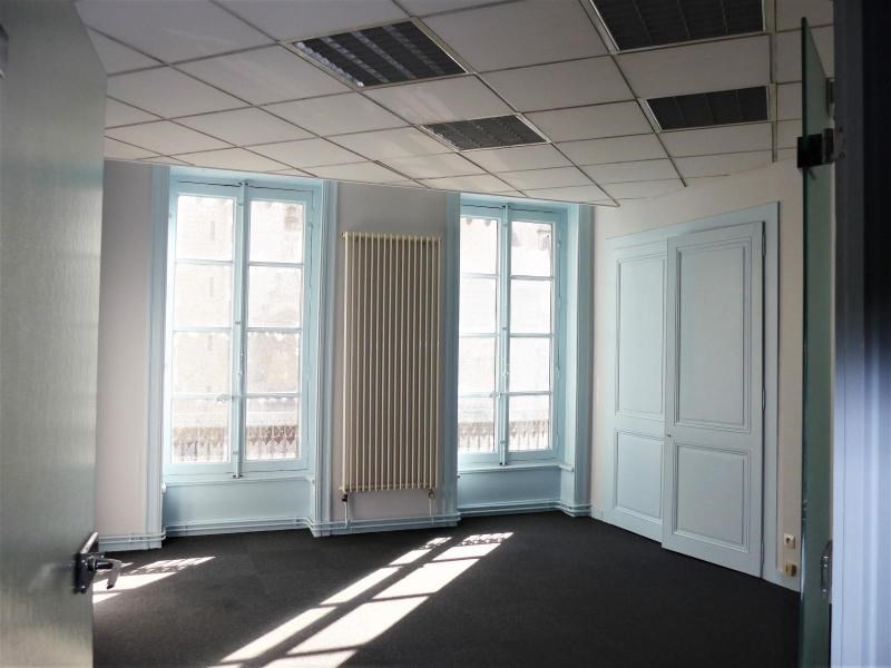 Location bureau Lyon 1er 3 060€ HC - Photo 6