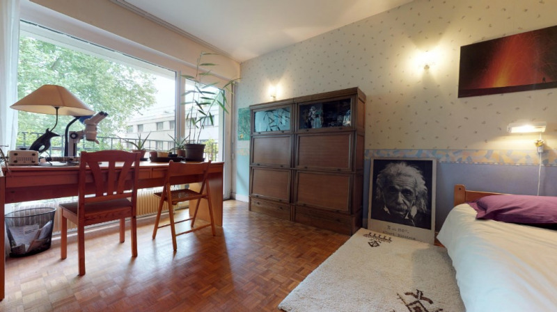 Vente appartement Chatenay malabry 624000€ - Photo 10
