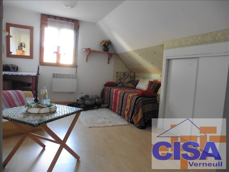 Vente maison / villa Rieux 319000€ - Photo 10