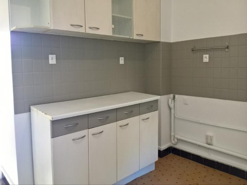Location appartement Caluire 780€ CC - Photo 3