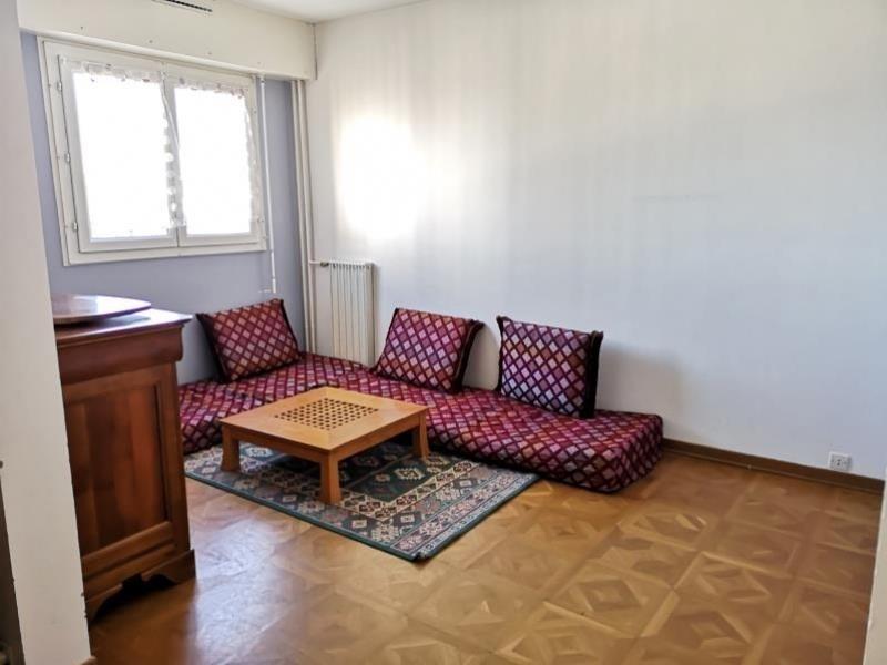 Vente appartement Franconville 159000€ - Photo 3