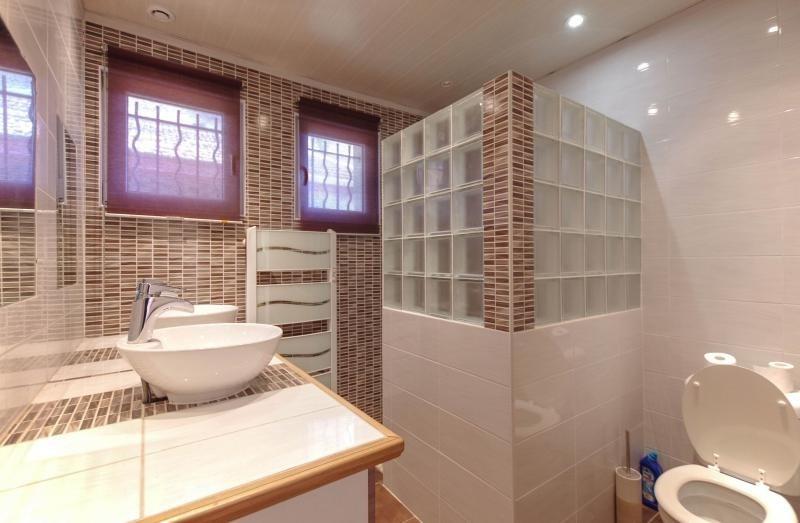 Sale house / villa Homecourt 73500€ - Picture 5