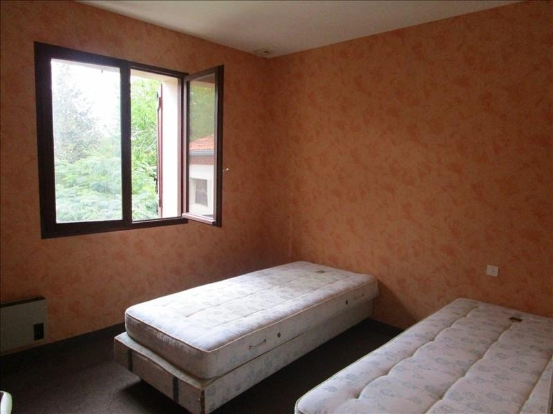 Vente maison / villa Albi 187000€ - Photo 8