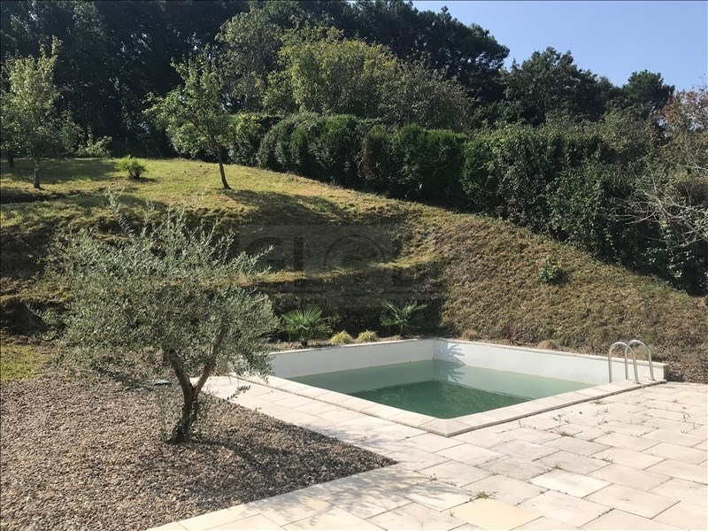 Sale house / villa Arcangues 463 000€ - Picture 2