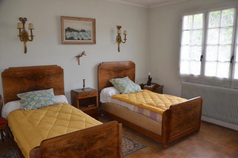 Vente maison / villa Bois le roi 450000€ - Photo 9