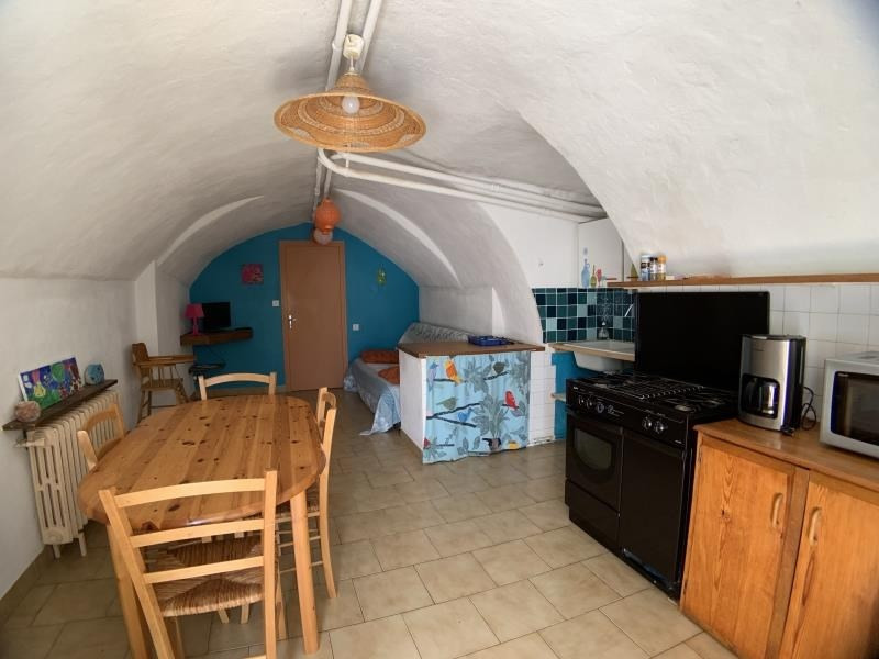 Vente maison / villa Vallon pont d'arc 330000€ - Photo 20