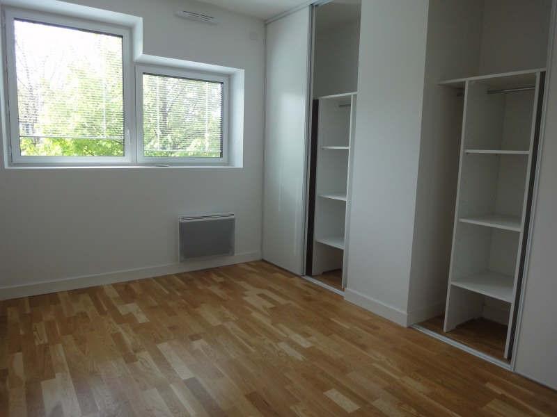 Location appartement Bordeaux 1249€ CC - Photo 3