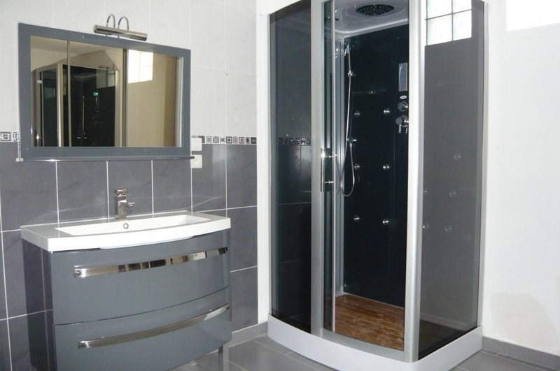 Vente maison / villa Châlons-en-champagne 128800€ - Photo 2