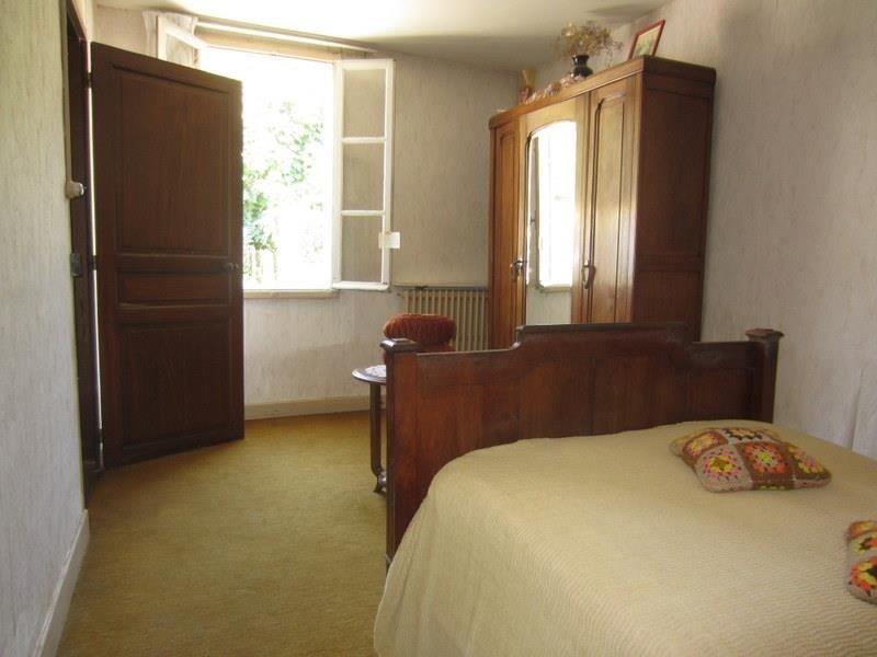Venta  casa Mauleon licharre 45000€ - Fotografía 3