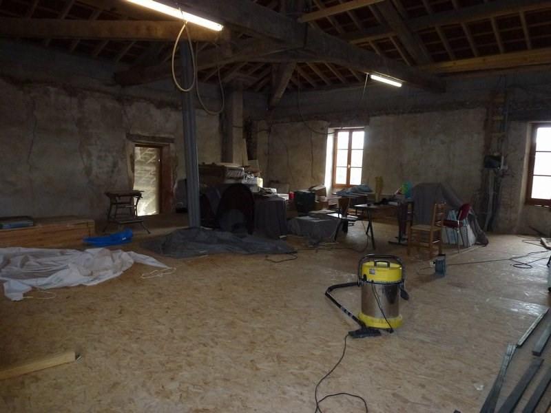 Vente maison / villa Hauterives 399000€ - Photo 13
