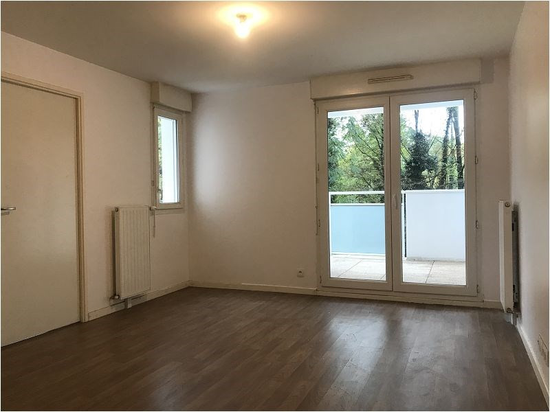Vente appartement Viry chatillon 137 000€ - Photo 5