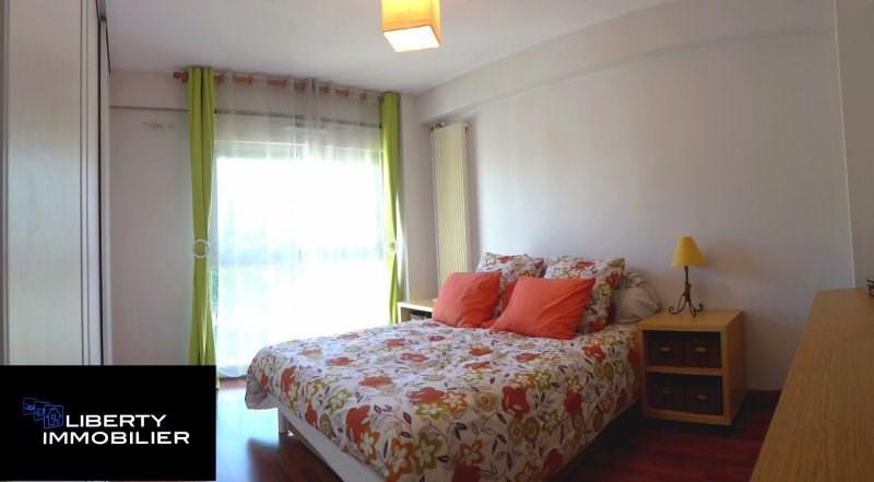 Revenda apartamento Trappes 159000€ - Fotografia 10