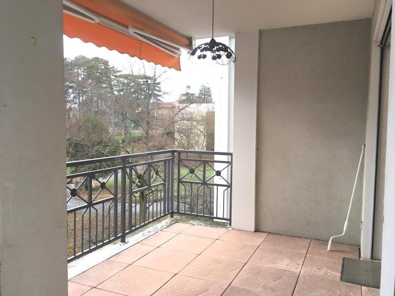 Location appartement Villefranche 798,83€ CC - Photo 6