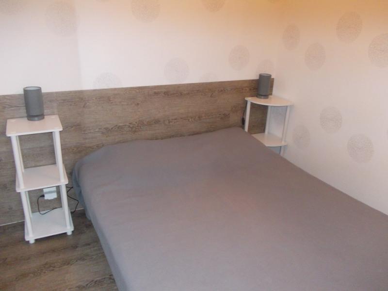 Vacation rental apartment Mimizan 300€ - Picture 6