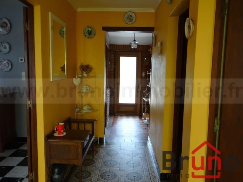 Vente maison / villa Ponthoile 229 500€ - Photo 12