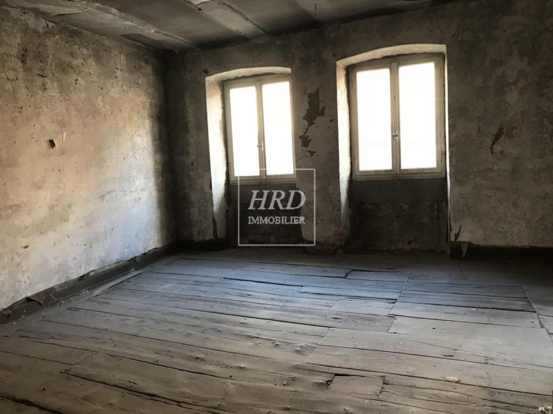 Vente immeuble Saverne 88000€ - Photo 3