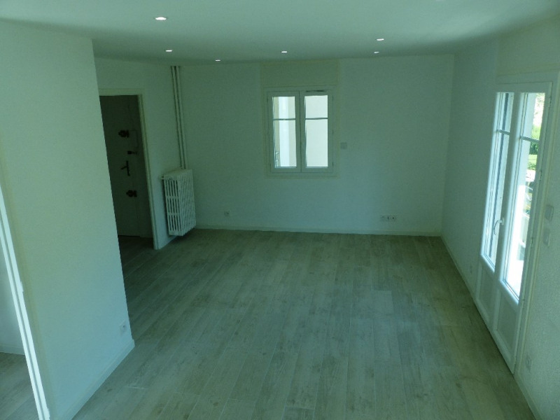 Vente appartement Vence 129 900€ - Photo 4