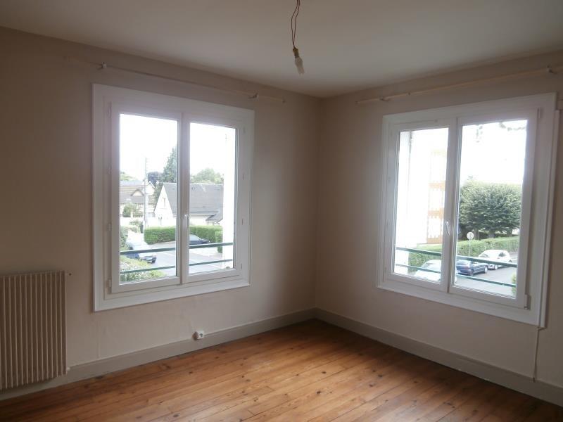 Sale house / villa Caen 240000€ - Picture 9