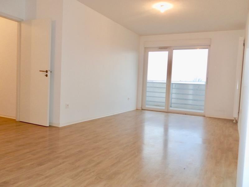 Vente appartement Lingolsheim 169 000€ - Photo 2