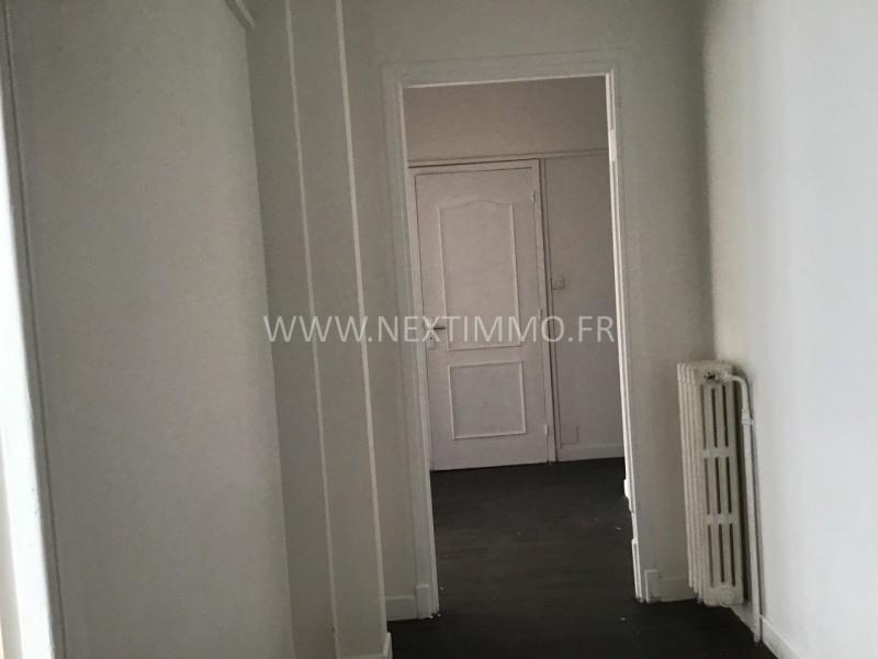 Vente appartement Nice 260000€ - Photo 24
