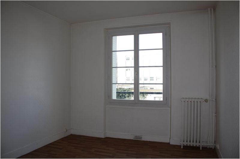 Vente appartement Juvisy sur orge 179000€ - Photo 5