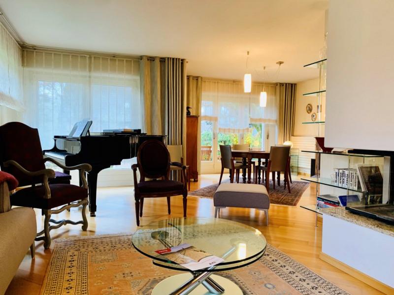 Продажa дом Marckolsheim 474500€ - Фото 2