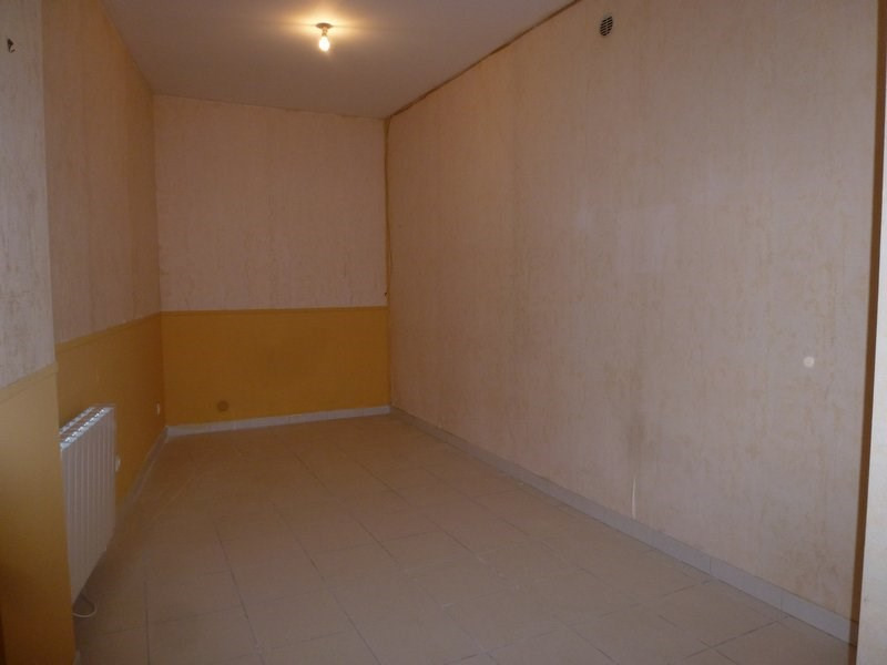Location appartement Hauterives 350€ CC - Photo 7