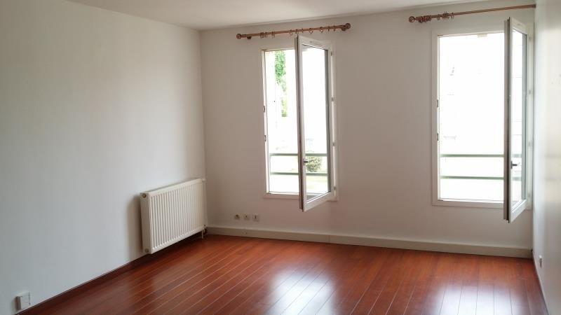 Продажa квартирa Chambly 159000€ - Фото 1