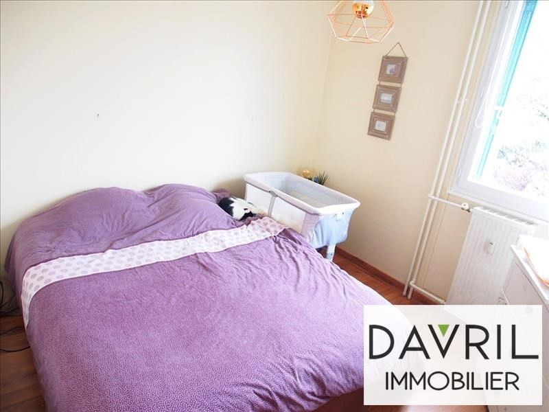 Vente appartement Andresy 178750€ - Photo 9