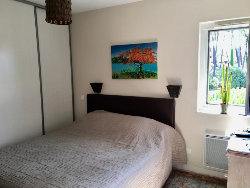 Vente appartement Capbreton 241500€ - Photo 7