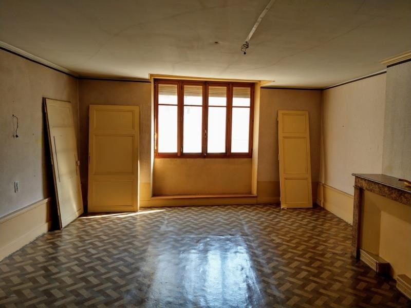 Sale building Nantua 180 000€ - Picture 7
