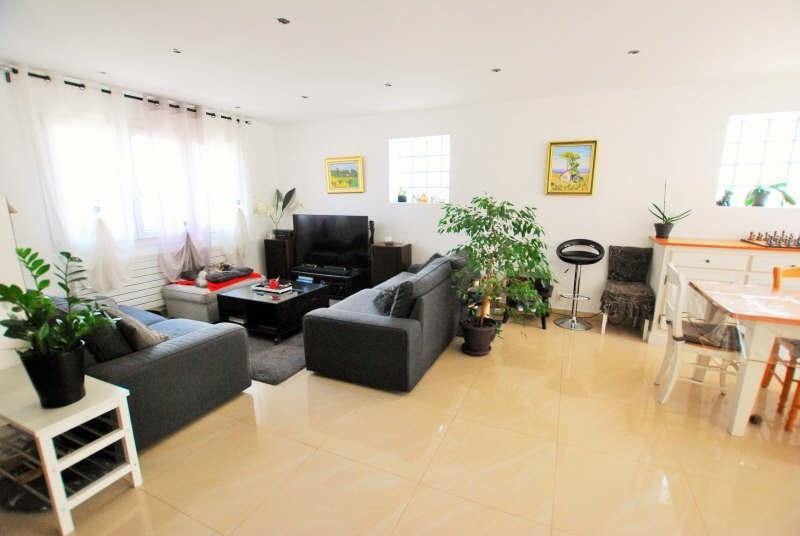 Revenda casa Bezons 499000€ - Fotografia 3