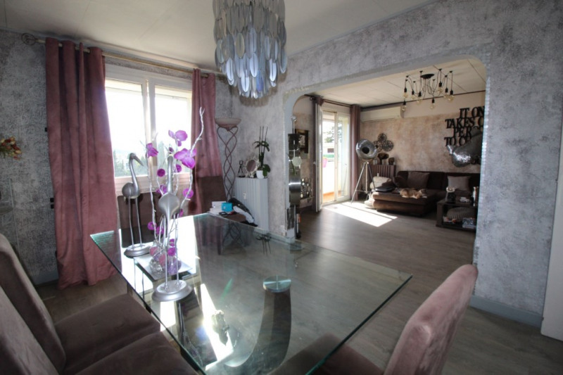 Vente appartement Hyeres 209 100€ - Photo 5