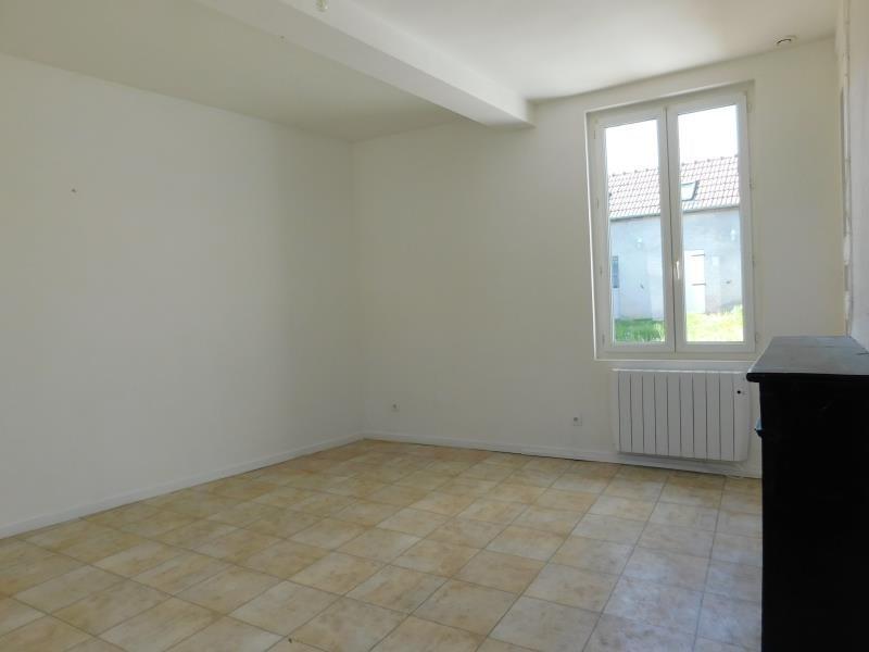 Sale building Tricot 166000€ - Picture 4