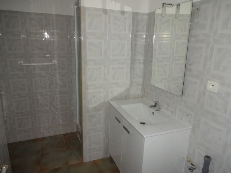 Rental apartment Sorgues 600,97€ CC - Picture 11