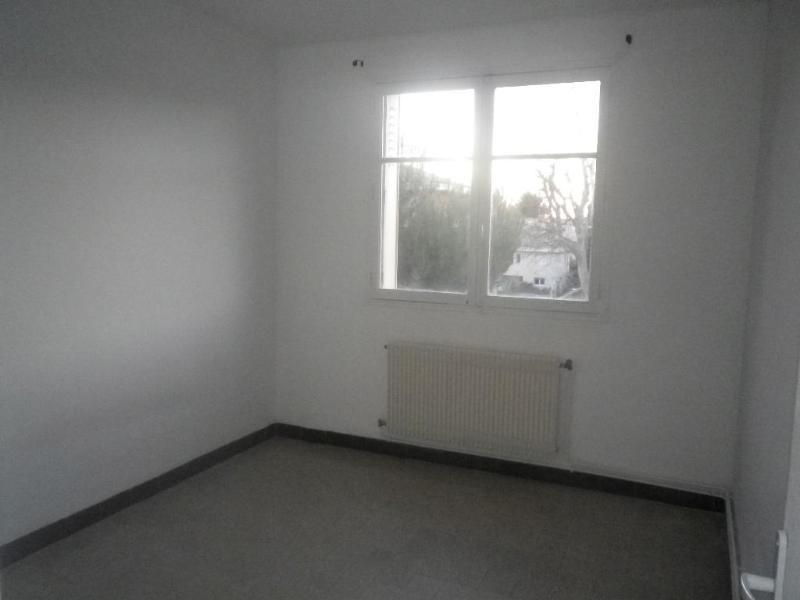 Location appartement Aix en provence 827€ CC - Photo 3