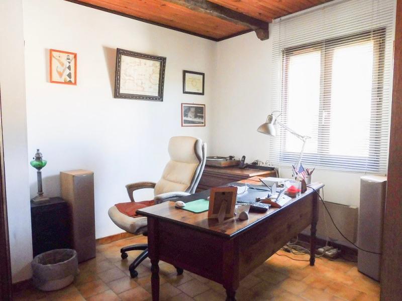Vente maison / villa Vitrolles 345000€ - Photo 8
