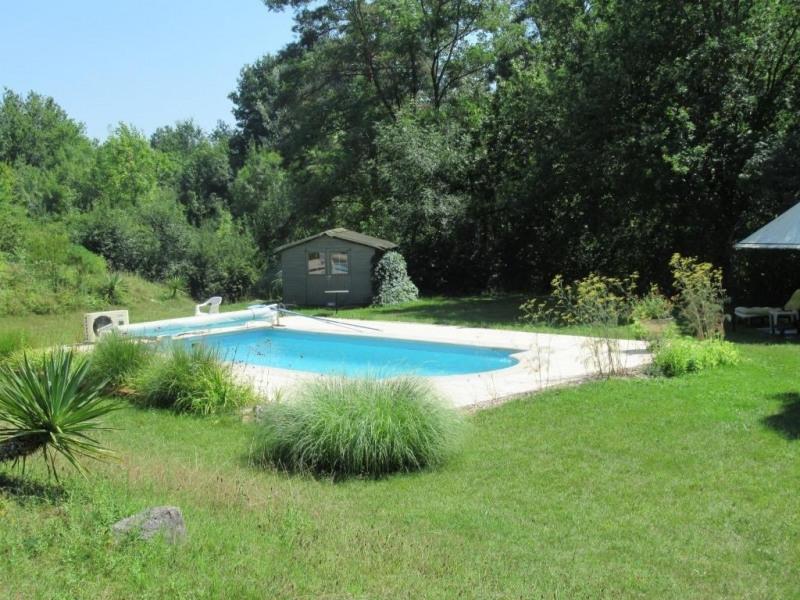 Vente maison / villa Cours de pile 170500€ - Photo 3