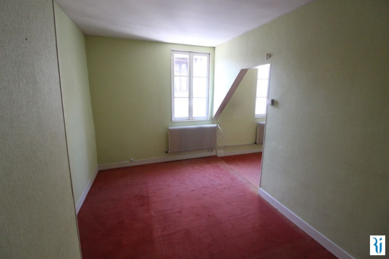 Vente appartement Rouen 116 500€ - Photo 6
